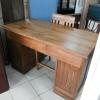 โต๊ะบัญชี