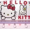หิ้ง ชั้น ที่แขวนของติดผนัง Hello Kitty เฮลโหลคิตตี้ แมวน้อยร่าเริง