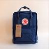 กระเป๋า KanKen คลาสสิค-น้ำเงินเข้ม