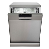 เครื่องล้างจาน TEKA รุ่น LP8840INOX