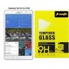 Tronta ฟิล์มกระจก Samsung Tab Pro 8.4 T320 ซัมซุงกาแล็คซี่แท็ปโปร