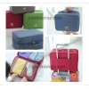 GB096 กระเป๋า(DI Size L ) ใส่เสื้อผ้า ชุดชั้นใน กางเกงใน ถุงเท้า จัดระเบียบกระเป๋า พกพาเดินทางท่องเที่ยว
