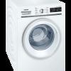 เครื่องซักผ้า SIEMENS รุ่น WM14W520TH
