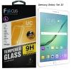 Focus โฟกัส ฟิล์มกระจกซัมซุง Samsung Tab S2 9.7 ซัมซุงกาแล็คซี่แท็ปเอส2