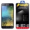 Tronta ฟิล์มกระจกนิรภัย ฟิล์มกันรอยมือถือ Samsung Galaxy E5 ซัมซุงกาแล็คซี่อี5