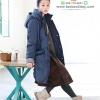 jiuxu.tw.taobao.com (เสื้อผ้าแฟชั่น)