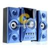 Music D.J. (D918A) + FM,USB