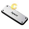 "8GB ""Apacer"" (AH328) Silver"