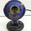 กล้อง Webcam M-Style 20Mega pixe