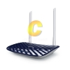 Router TP-LINK (Archer C20) Wireless AC750 Dual Band