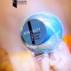 Abalone Beauty Cream ครีมหอยทาก ครีมหอยอบาโลน ครีมหน้าเรียว ครีมหน้าเด้ง