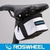 กระเป๋าใต้อาน Roswheel 13876