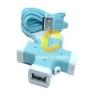 OKER HUB USB 2.0 4 Port H-365