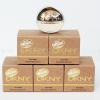 น้ำหอม DKNY Golden Delicious edp 7 ml