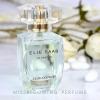 น้ำหอม ELIE SAAB Le Parfum L'Eau Couture 30ml l กล่องซีล เคาน์เตอร์ไทย