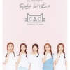 [Pre] CLC : 1st Mini Album - First Love