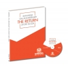 [Pre] Shinhwa : The Return - 14th Anniversary Storybook