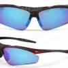 แว่นตาขี่จักรยาน Topeak Sports รุ่น TS001