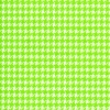 แนวภาพลายแต่ง ลายตารางสีเขียวสลับขาว ภาพโทนสีเขียว เป็นภาพกระจายเต็มแผ่น กระดาษแนพกิ้นสำหรับทำงาน เดคูพาจ Decoupage Paper Napkins ขนาด 33X33cm