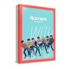 [Pre] Romeo : 4th Mini Album - WITHOUT U (Day Ver.) +Poster