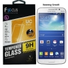 Focus โฟกัส ฟิล์มกระจกซัมซุง Samsung Grand 2 (G7106) ซัมซุง แกรนด์2