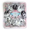 [Pre] SNSD : 3th Album - The Boys