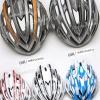 หมวกจักรยาน Roswheel 91607
