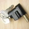 กุญแจล็อคคอ A100 K125 เทียม งานใหม่