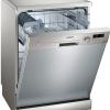 เครื่องล้างจานอัตโนมัติ SIEMENS รุ่น SN215I02AE