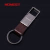 GJ002 พวงกุญแจ HONEST พกพา ดีไซน์สวย หรู มีระดับ เหมาะแก่การใช้งาน หรือจะซื้อเป็นของขวัญ เนื่องในโอกาสต่างๆ