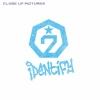 [Pre] GOT7 : 1st Album - Identify (Close-Up Version) +Poster