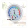 GL021 ที่วัดอุณหภูมิและความชื้น In-Outdoor Thermo-Hygrometer