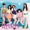 [Pre] Kara : 1st Mini Album - Rock U