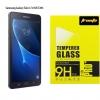 Tronta ฟิล์มกระจก ซัมซุงแท็ปเอ Samsung TabA-7.0(4G) T285