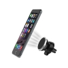 iOttie iTap (Sebter) magnetic air vent mount car holder for smartphone