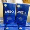 MEZO เมโซ