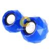 OKER (SP-589) Blue