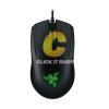 Mouse Razer Abyssus v2
