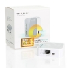 150Mb Wireless Router 3G. Portable TP-LINK (TL-MR3020)
