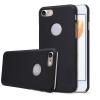 เคสไอโฟน7 เคสiphone7 ยี่ห้อ nillkin Super Frosted Shield สีดำ คุณภาพดีมาก