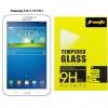 Tronta ฟิล์มกระจกนิรภัย Samsung Tab3 7.0 T211 ซัมซุงกาแล็คซี่แท็ปสาม