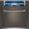 เครื่องล้างจานอัตโนมัติ SIEMENS รุ่น SN678X02TE