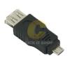 converter Micro USB to USB