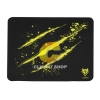 Mouse PAD (แบบผ้า) NUBWO NP08 Speed