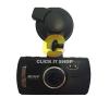 Car Camera 'PROOF' PF350 Free Micro SD Card 16GB