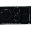 Induction Hobs FRANKE รุ่น FHFB9055IST