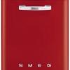 เครื่องล้างจาน SMEG รุ่น BLV2R-2