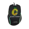 Mouse Gaming Anitech GM101