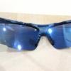 แว่นตาขี่จักรยาน Topeak Sports TS001 2013 Rider มือสอง