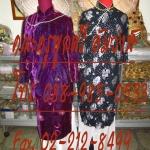 ชุดเวียดนาม หญิง-29